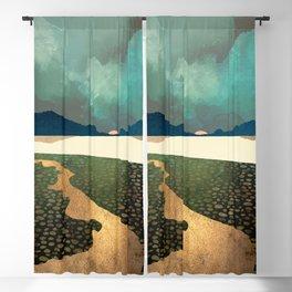 Distant Land Blackout Curtain