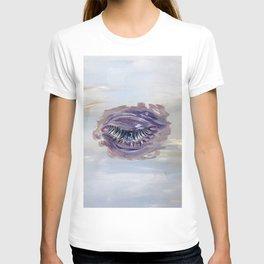 Blinking Sky T-shirt