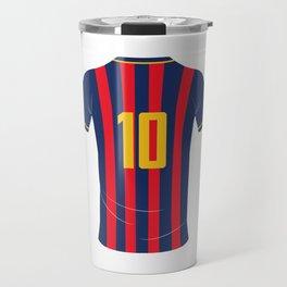10 Barza Travel Mug
