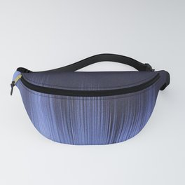 COMA Fanny Pack