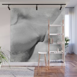 Making Love Wall Mural
