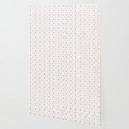Equilibrium Wallpaper