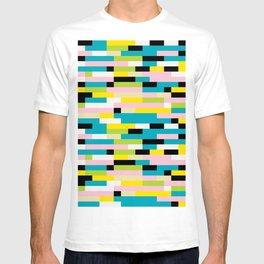 Block It T-shirt