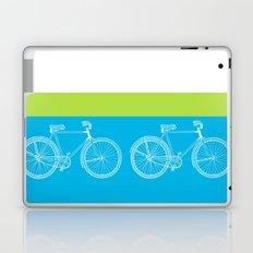 Ride With Me Laptop & iPad Skin