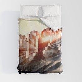 2020 Comforters