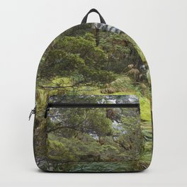 Stress Less Backpack