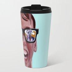 This Magic Moment Travel Mug