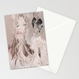 untitled05-2018 Stationery Cards