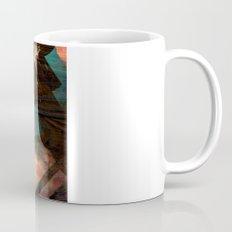 Speedball II Mug