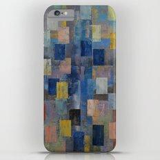 Trinity iPhone 6 Plus Slim Case