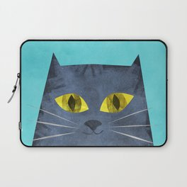 Tabby Laptop Sleeve