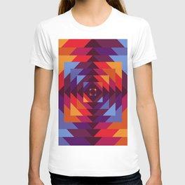 Bayer II T-shirt