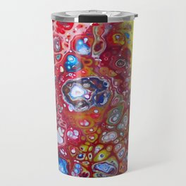 Out of this world Travel Mug