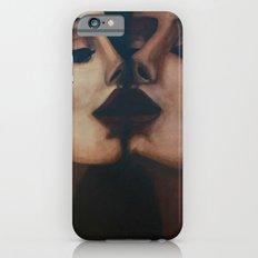 Mirror, Mirror  iPhone 6s Slim Case