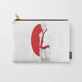 Secret Carry-All Pouch