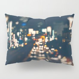 Hollywood, Beverly Hills, celebrities, movies, arts and entertainment, beach house, Santa Monica, Sa Pillow Sham