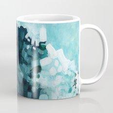 Slide Wave Mug