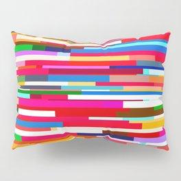 blpm16 Pillow Sham