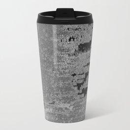 InsideSounds 126 Travel Mug