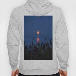 Moonset Hoody
