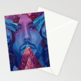 Andre Stationery Cards