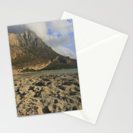 Crete, Greece Stationery Cards