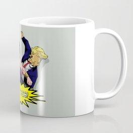 Grab This Trump Coffee Mug