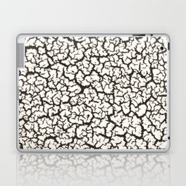 Crack Heaven Laptop & iPad Skin