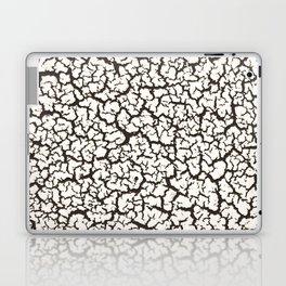 Crack Heaven Laptop & iPad Skin