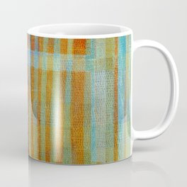 """""""Passions"""" Inspired by the Maria Bethânia music. Coffee Mug"""