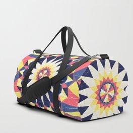 Simetree Duffle Bag