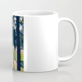 Symbol of luck Coffee Mug