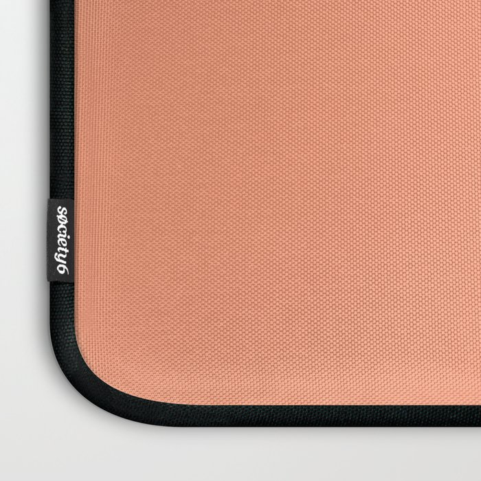 Soured Sole Laptop Sleeve