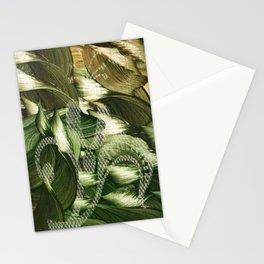 Libertas Stationery Cards