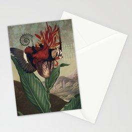 Cor 2 Stationery Cards