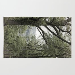 Woodland Dreams Rug