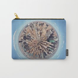 Our planet Carry-All Pouch