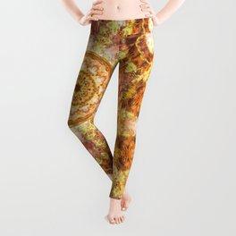 Warmth Leggings