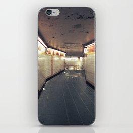 029//365 [v2] iPhone Skin