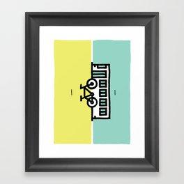 Artcrank 2013 Framed Art Print