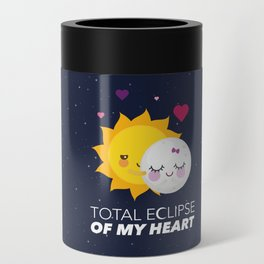 Total eclipse of my heart Can Cooler