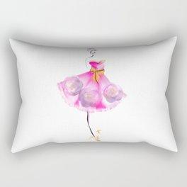 Paulina Rectangular Pillow