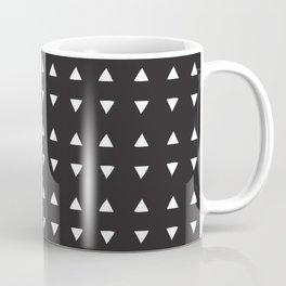 ALWAYS TRIANGLES Coffee Mug