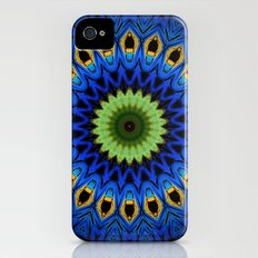 Design Patterns Slim Case iPhone (4, 4s)