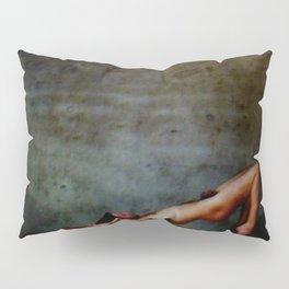 coma Pillow Sham