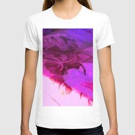 Lovely Lavender T-shirt