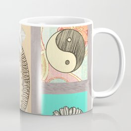 Wake Up Darling Coffee Mug