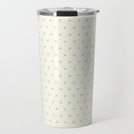 Holiday Cheer Travel Mug