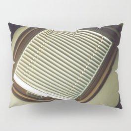 sun light Pillow Sham