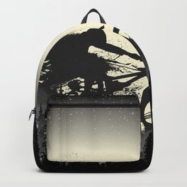 MTB Moondrop Backpack